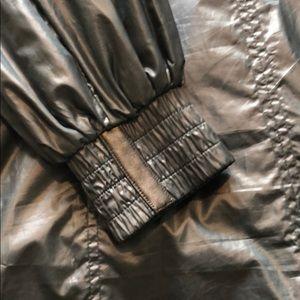 Mackage Jackets & Coats - Mackage rain/wind breaker coat